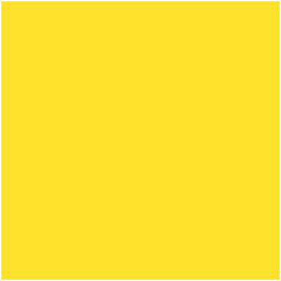 step1w